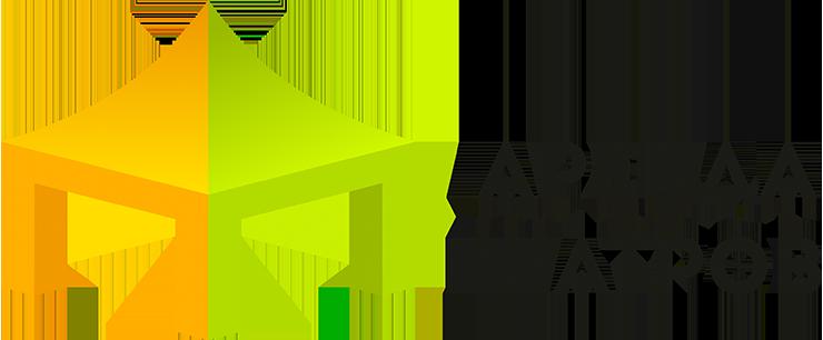 Аренда шатров и тентов в Перми